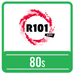 R101 80
