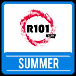 R101 Summer