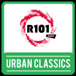 R101 Urban Classics